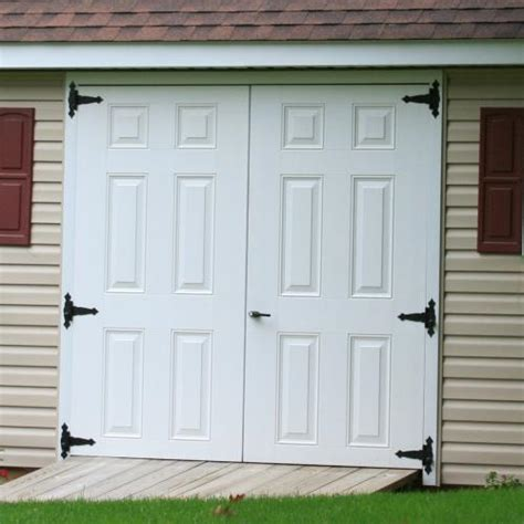 shed  rules sign storage shed door replacement