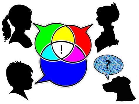 imagenes lenguaje html el arte de leer y escribir lenguaje y sociedad