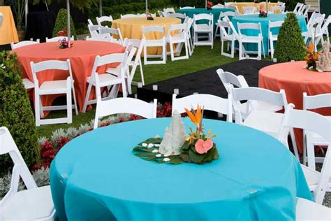 table and chair rentals dallas rental stop rental tent rental and equipment
