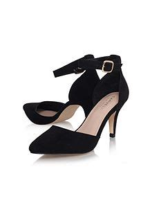 house of fraser shoes ladies shoes uk carvela ladies shoes online house of fraser