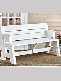 convert a bench upc 743144000856 convert a bench tan convertible bench