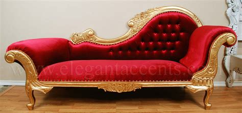 red chaise lounge sofa red chaise lounge sofa red chaise lounges foter thesofa