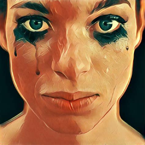 weinen im schlaf weinen traum deutung