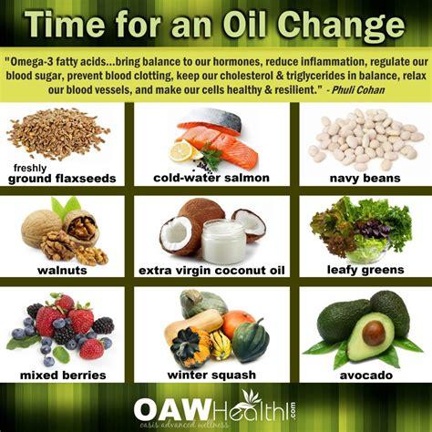 healthy fats omega 3 omega 3 fats foods foodfash co