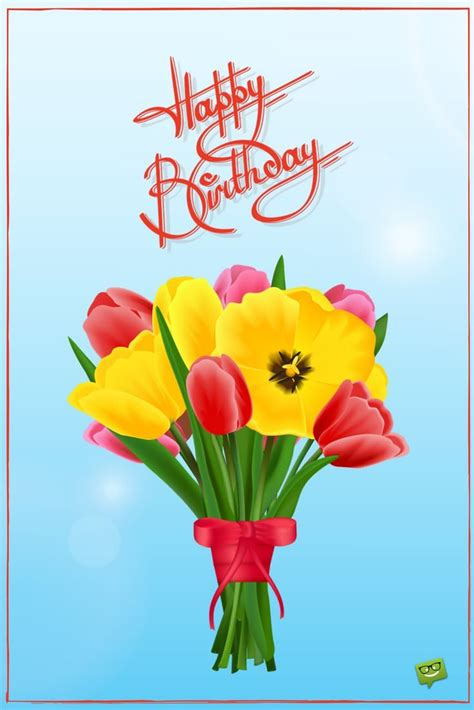 Oral Wishes Ecards Free  Ee  Birthday Ee   Images Wit Ers
