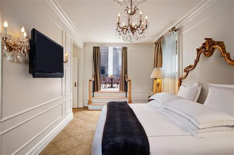 plaza hotel rooms the plaza hotel new york from 163 523 lastminute