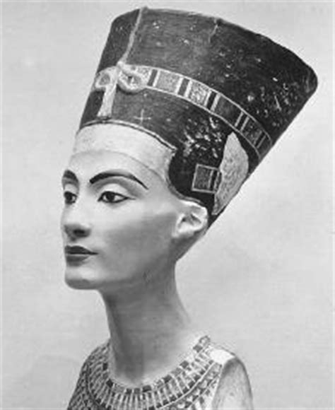 nefertiti biography facts 1000 images about windows on pinterest famous buildings
