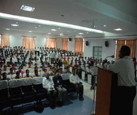 Mba Departments In Klu klu business school klubs guntur admissions