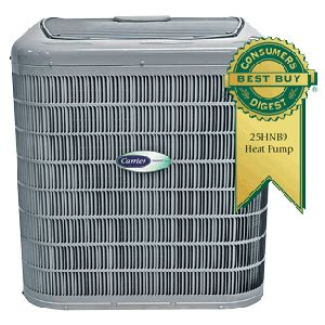 carrier comfort series heat pump carrier heat pumps aaa air control heating cooling