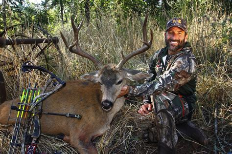 cam 4 con quot beast mode quot oregon blacktail on a heater cameron hanes