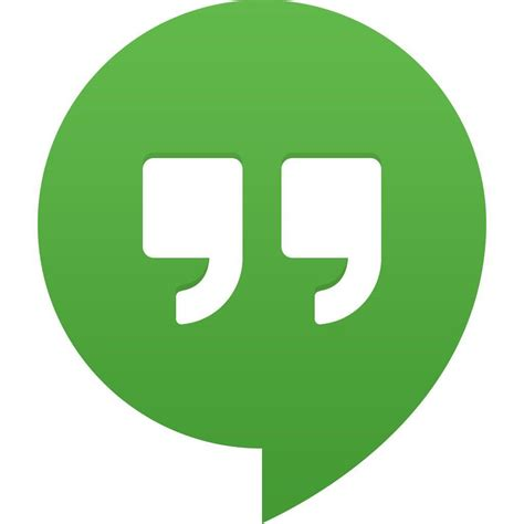 android hangouts cult of android how hangouts could rule the world cult of android
