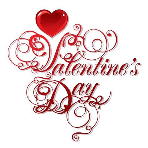 free vector valentines day s day vector free vector 4vector