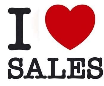 you all work for sales masoud linkedin