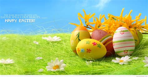 Happy Easter by Happy Easter Quotes 2015 2016 With Easter Wallpapers Hd
