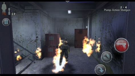 max payne mobile apk max payne mobile v1 2 apk data