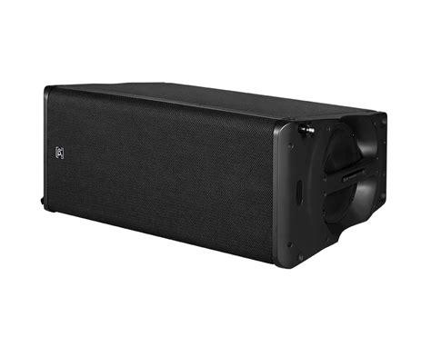 Beta 3 Sigma beta 3 line array pqsound co za audio visual supplier