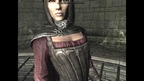 skyrim hot to cure virism skyrim dawnguard master difficulty final part cure
