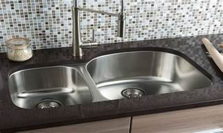 top 5 most popular styles of kitchen sinks overstock