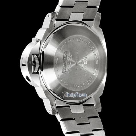 panerai marina automatic watches