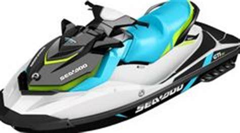 ski boat colour schemes 27 best jetski color schemes images colour schemes
