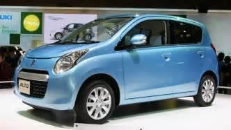 Suzuki Alti Tops Cars Suzuki Alto Cars