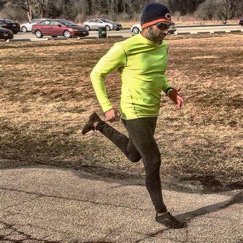 best vibram five fingers for running vibram kso evo review forefoot running run forefoot
