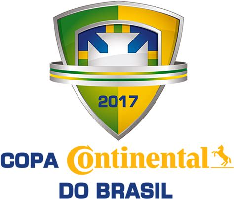 ficheiro copa do brasil 2017 png wikip 233 dia a