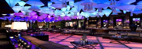 las vegas top bars best singles bars in las vegas