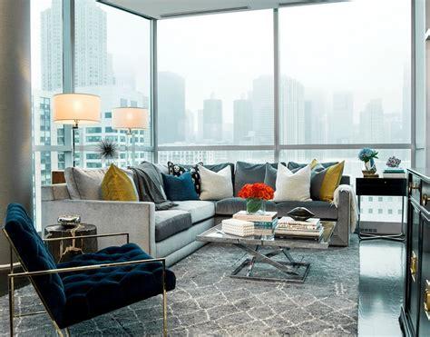 wohnzimmer modern einrichten ideen kleines wohnzimmer modern einrichten tipps und beispiele