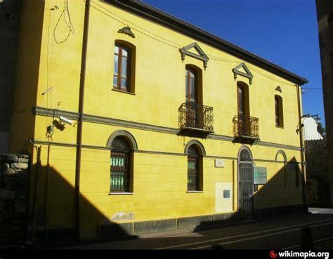 banco di sardegna iglesias vecchio municipio banco di sardegna turri