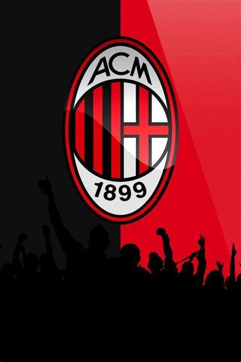 Samsung J3 2015 Fc Ac Milan 1000 images about ac milan on legends logos