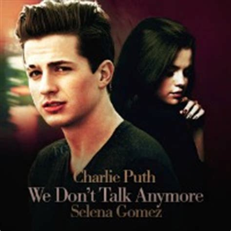 download mp3 charlie puth ft selena gomez we don t talk anymore 187 hard rock fm