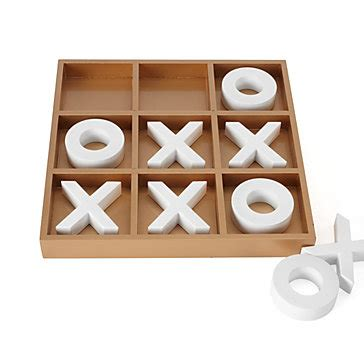 coffee table tic tac toe tic tac toe board gold white z gallerie
