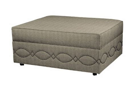 ottomans that turn into beds sabbe interior design the blog let s sleep on it