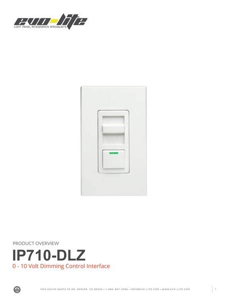 leviton ip710 dl wiring diagram wiring diagrams