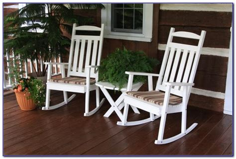 Handmade Furniture Lancaster Pa - amish outdoor furniture lancaster pa peenmedia