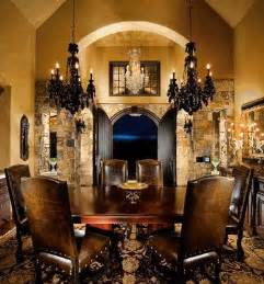 old world dining room furniture old world dining my virtual home pinterest