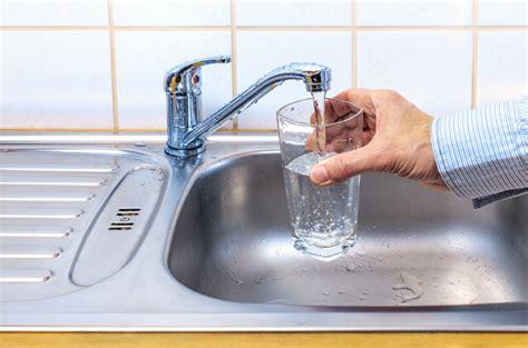 cloro acqua rubinetto acqua rubinetto meglio se controllata lifegate