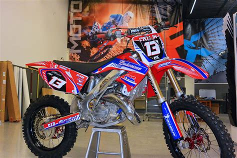 motofx graphics bike graphics gallery