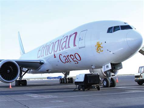 scoops brussels cargo award ǀ air cargo news