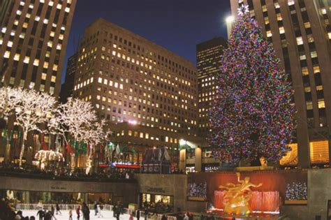 York Lighting by 11 Of The Best Places To See Lights In New York