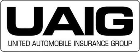United Auto Insurance: United Auto Insurance Uaic