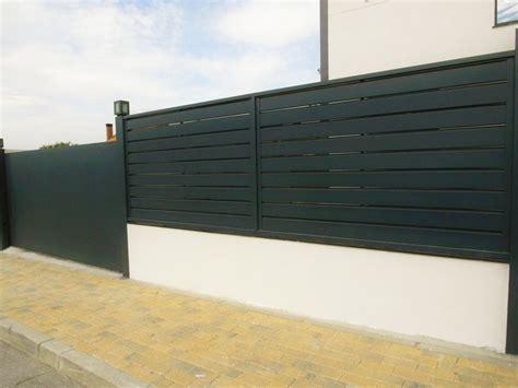casas prefabricadas de acero y hormigon 90 best images about casas prefabricadas de acero y