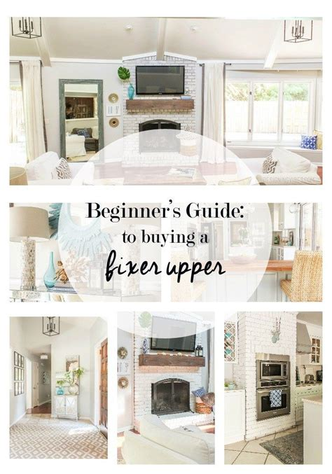 beginners guide to buying a house best 25 home renovations ideas on pinterest home renovation blue utility room