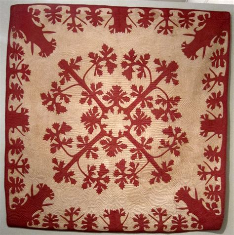 Hawaian Quilts by 1000 Images About A Quilts Hawaiian On
