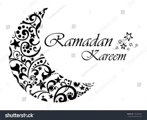 ramadan kareem cards template ramadan mubarak arabic calligraphy images hari raya