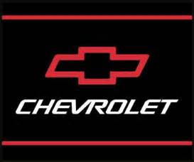 Chevrolet Logo Meaning Chevy Sign Free Clip Free Clip On