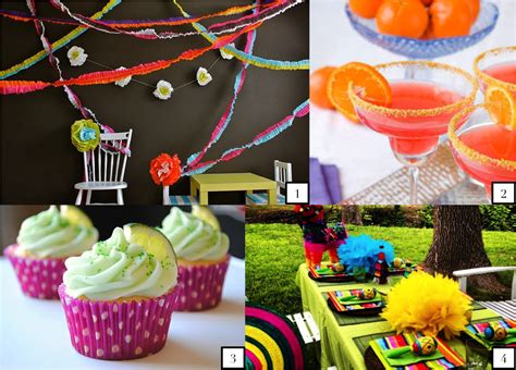 Cinco De Mayo Decorations by Road Weddings 187 Cinco De Mayo Ideas