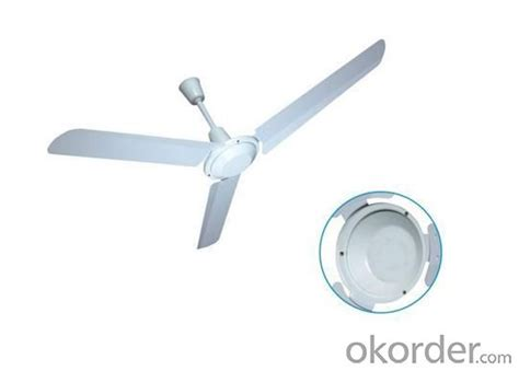 5 speed ceiling fan buy 56 ceiling fan 5 speed price size weight model width
