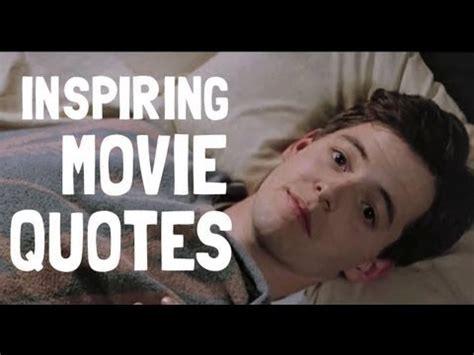 Movie Quotes Youtube | best inspirational famous movie quotes youtube